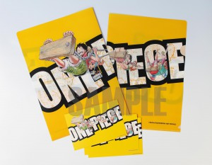 ONEPIECE_ct01